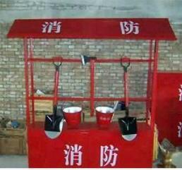 北京消防架生产厂家,双排消防架报价,消防架配置标准