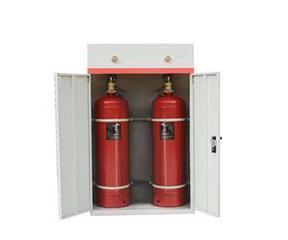 �西�怏w消防器材,西安七氟丙烷�缁鹨惑w化服��13991996859