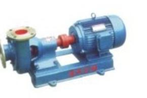 销售耐用型PW玉米输送泵
