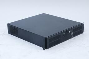 供應帶液晶4U一體化工作站可OEM
