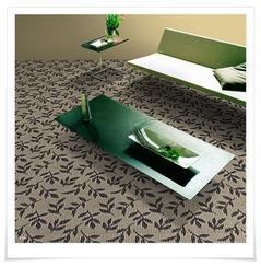 重庆子日化纤地毯厂家直销