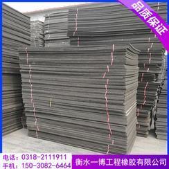 L-600聚乙烯闭孔泡沫板生产厂家