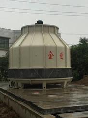 陕西冷却塔厂家