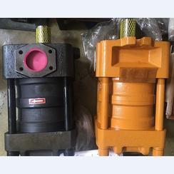 供应IGP5-H063齿轮油泵,剪板机泵