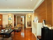 供应各种规格生态木长城板,内外墙板,天花吊顶
