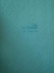 进口海吉布壁布墙布安全环保无甲醛抗开裂