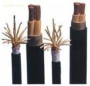 SOS微震监测系统MHYVR耐火计算机电缆