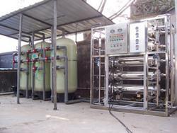 批发东莞泳池水处理、深圳锅炉水处理