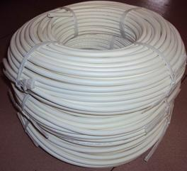 耐高压耐高温UL3239硅胶线