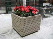 河南木塑,河南生产塑木地板厂家