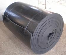 供应河北巨翼耐油橡胶板。高弹橡胶板。耐磨橡胶板