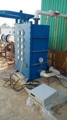 工业循环水除垢设备