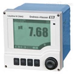 CM442多参数测量仪