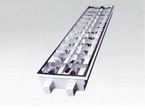YMX4铝合金荧光灯、YMX2铝合金三管荧光灯