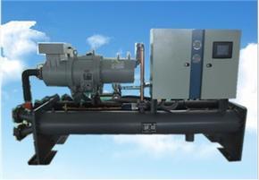 水冷式螺杆冷水机组,风冷冷水机,东莞冷水机,冷水机专业生产厂家,冷水机批发