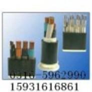 JHSB防水橡套扁电缆/JHSB扁电缆