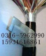 铁路通讯电缆-ptya23价格