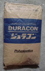 POM 日本宝理M90-44长期供应