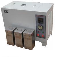 铁路试验仪器KYL-5型集料碱活性养护箱