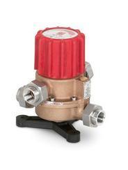 VYC-253EN蒸汽-水混合阀,进口蒸汽混水阀