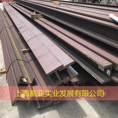 欧标h型钢与欧标工字钢区别