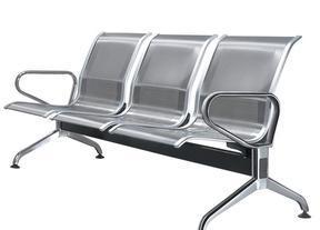 不锈钢排椅,不锈钢排椅生产厂家