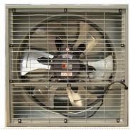 东莞生产车间降温设备厂家