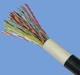 供应西门子siemens现场总线电缆6XV1830-OEH10-6XV1830-OAH10-厂家批发
