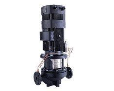 格兰富TP管道泵