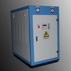 供应工业冷水机冷冻机