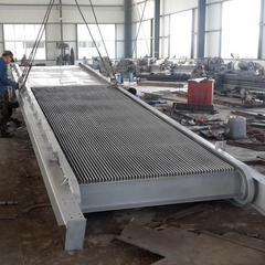厂家供应清污机  回转式清污机 拦污栅 价格低 品质好 龙港水工