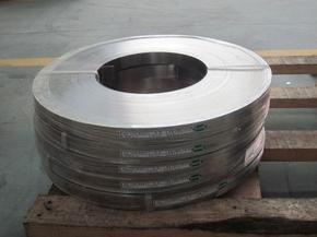 温州价格 不锈钢304精密卷带现货 不锈钢钢带
