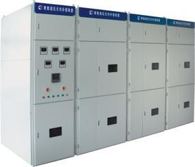 DEHVC变电站电压无功综合控制成套装置