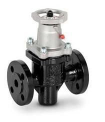 VYC-514EN直接作用减压阀,进口直接作用蒸汽减压阀