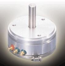 COPAL JC30S导电塑料电位器500Ω 1k 2k 5k 10k 20k