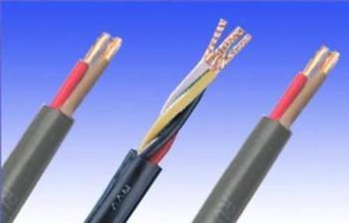 铁路信号电缆PTYA23 56芯