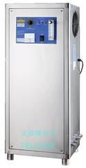 水冷式臭氧配置 水冷式臭氧发生器配置 臭氧发生器选型