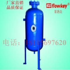 硅磷晶加药罐 加药器 硅磷晶过滤器FLK-3GLJ
