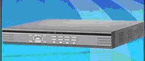 家用硬盘录像要是如何实现录制电视节目的,新商机