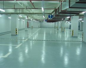 防城港防滑耐磨地坪漆厂家,广西口碑公司