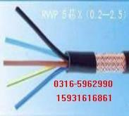 MHYV50×2电缆,MHYV电缆价格
