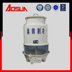 500克注塑机冷却塔,注塑机专用冷却塔价格
