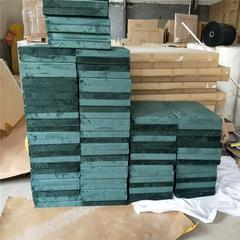 厂家供应布艺软包吸音板 彩色布艺软包板