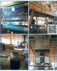 供应电梯保护膜 家具保护膜 木门窗保护膜