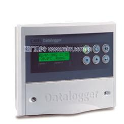 carel卡乐Datalogger数据纪录器