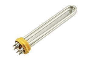安全省电太阳能水箱电加热管
