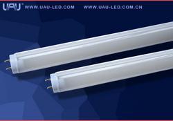 供应LED灯具、T10、LED日光灯管