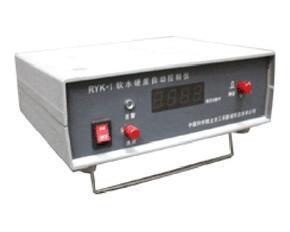 YJBY-系列水质硬度自动监测报警仪