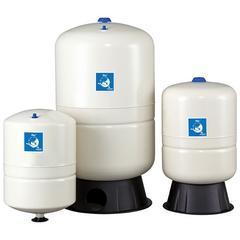 GWS美国进口供水机组专用压力罐MXB
