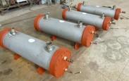供应不锈钢蒸发器-蒸发器